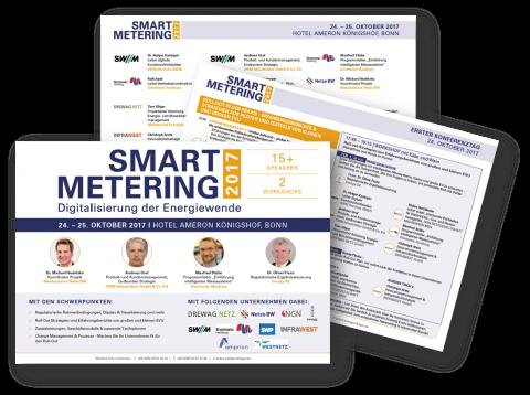 MM smart Metering