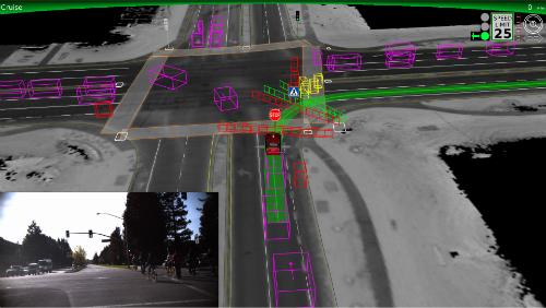 photo Google_Car_Navigation_zpse3a40ab1.jpg