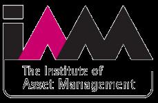11368.010 IAM institute logo