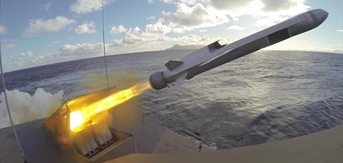 kongsberg-nsm-missile-system