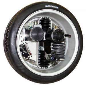 photo Michelin_Active_Wheel_zps76357f5c.jpg