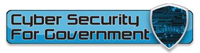 http://www.cybersecurityevent.com/uploadedimages/EventPage/7871/cyber_security_government_logo.png