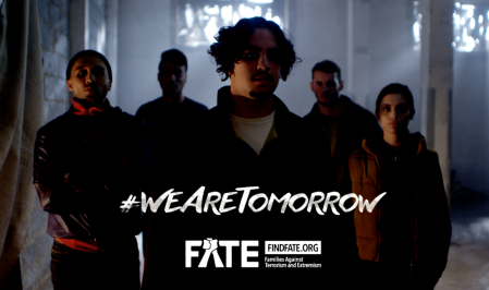 FATE-we-are-tomorrow