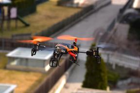 small-drone-threat