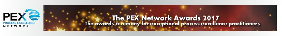 PEXAWARDS2017
