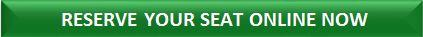 OPV Website button 2