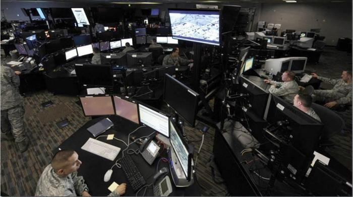 air-combat-command-control-room-wide