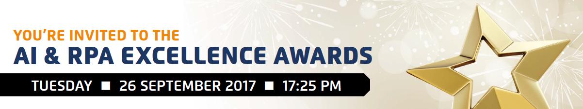 AI Award header3