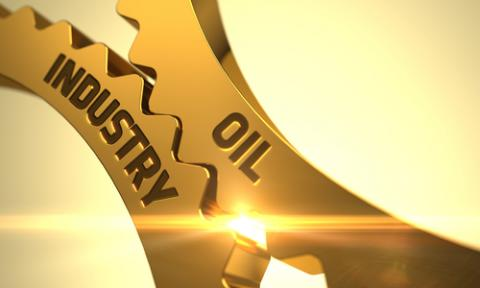 4 Lessons the Oil & Gas Industry Can Learn From Tech Companies