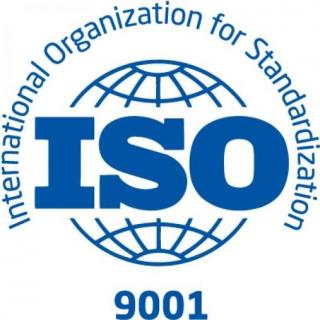 ISO_2