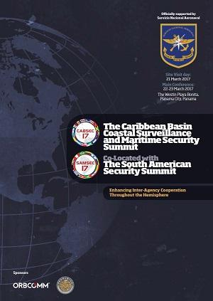 CABSEC Agenda Cover
