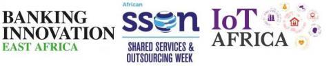 East Africa Technology Week Brochure