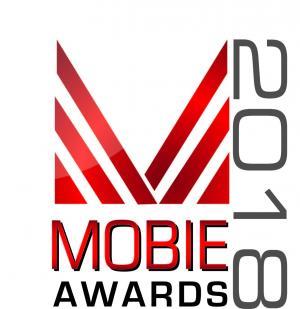 Mobie Awards