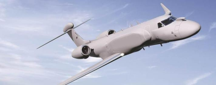 gulfstream-special-missions-aircraft-adaptability-wide