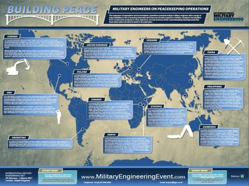 peacekeeping-operations-map