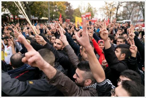berlin-anti-daesh-rally