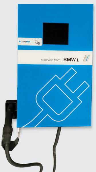 photo BMW_Charger_zpsd5d9eda4.jpg