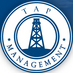 TAP Management Inc
