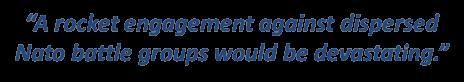 rocket-engagement-quote