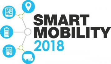 smart mobility pic