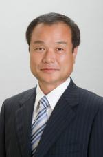 Photo_Hona_CEO.jpg