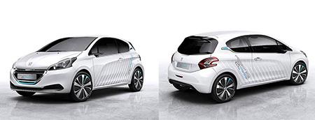 photo Peugeot_hybrid_zpsb79d9ab4.jpg