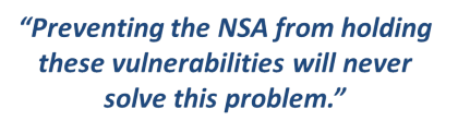 nsa-wannacry-blame-quote