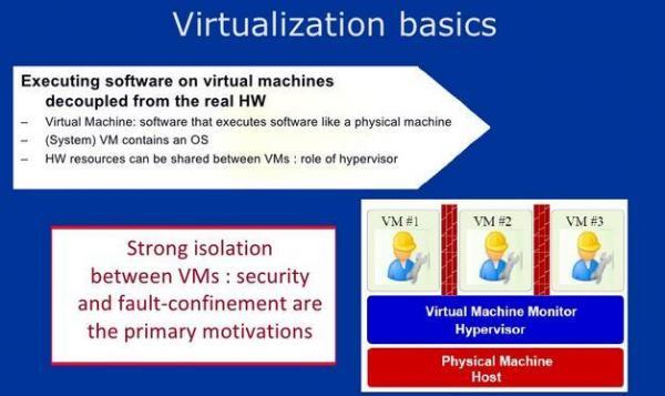 photo Virtualization_Basics_Automotive_zpsrnnkidpb.jpg