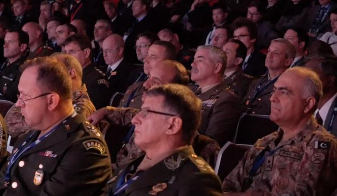 international-armoured-vehicles-audience