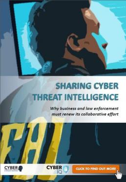 cyber-security-threat-intelligence