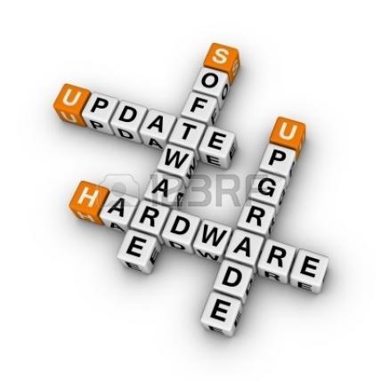http://us.123rf.com/400wm/400/400/almagami/almagami1102/almagami110200085/8773223-upgrade-hardware-and-update-software--3d-crossword-orange-series.jpg