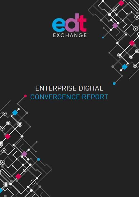 edtconvergence2
