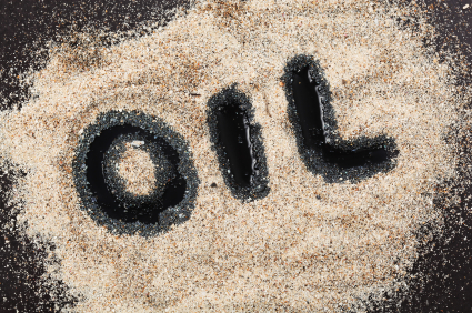 http://www.rcinet.ca/english/illustration/chronicle/3kJIiS_Oil_sand_2_iStock_000013198769XSmall.jpg