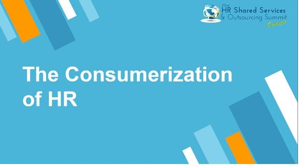 HREN_Consumerization of HR1
