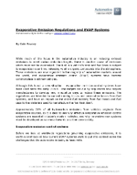 photo Evaporative_emission_regulations_zpsd5209389.jpg