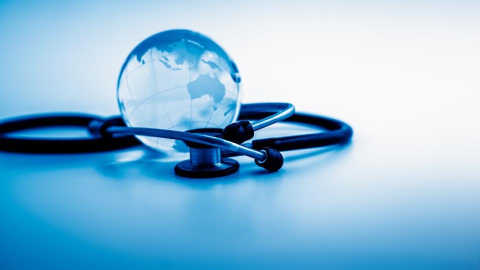 globe health
