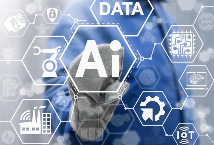 AI and RPA