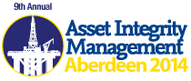 Asset Integrity Management Summit