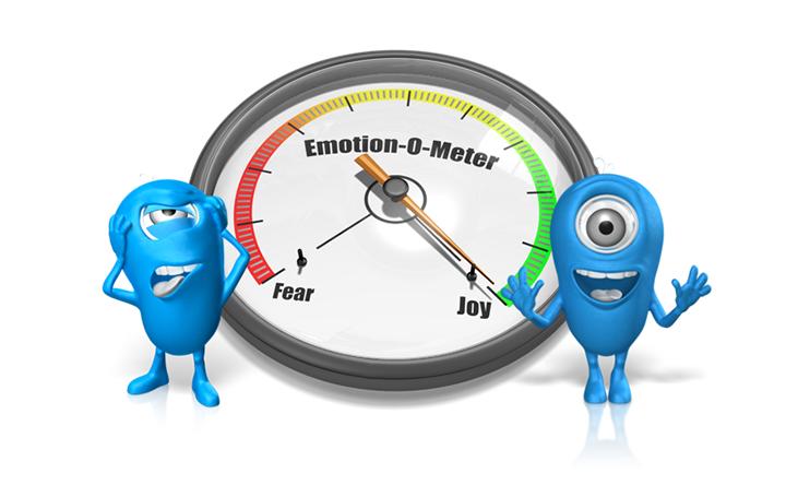 fear-o-meter