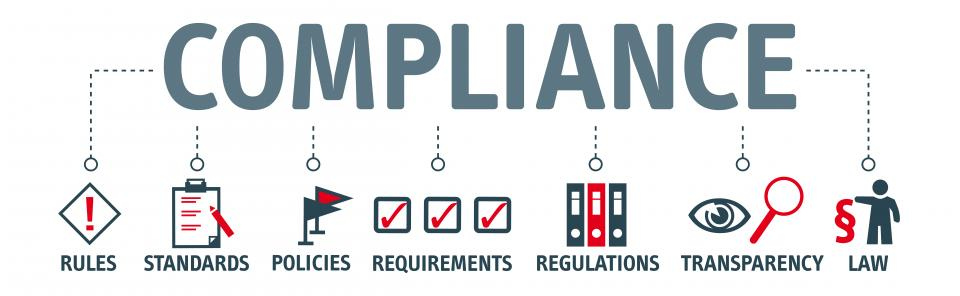 Medical Device compliance
