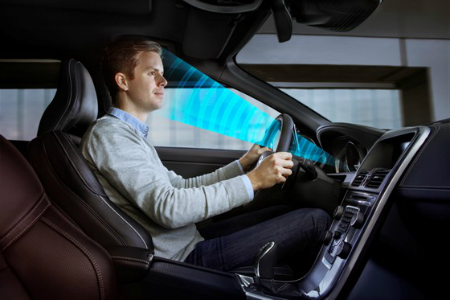 photo Volvo_infrared_sensor_zps4edf2ed4.jpg