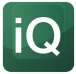 defence-IQ-logo-square