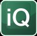 defence-IQ-logo-square