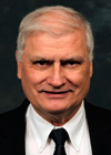 Fred Haney