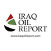 Iraq Oil Report