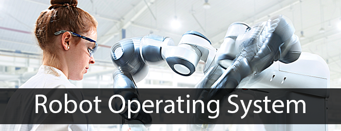 Robotic Advancements In The Oil & Gas Field