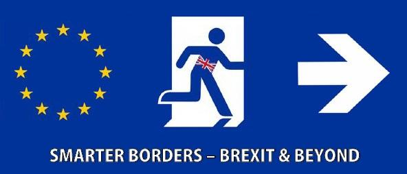 Smarter-Borders-Brexit-and-Beyond