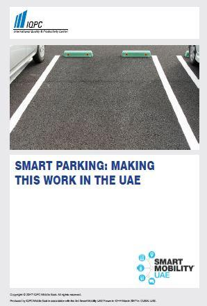 Making this Work in the UAE