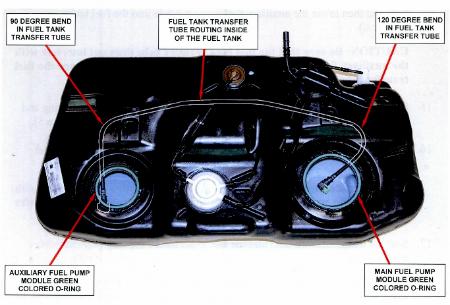 photo Chrysler_Fuel_Tank_zpsb1ddc606.jpg