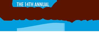 14th Annual FPSO Congress 2013